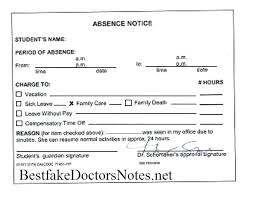 Doctors Note For Work Urgent Care Med Clinic Doctors Note Fake Texas Houston Jasonwang Co