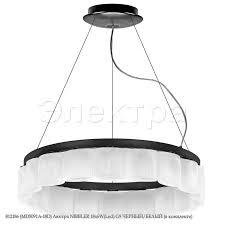 <b>Люстра Lightstar 812186</b> (MD5091A-18D) NIBBLER - купить в ...