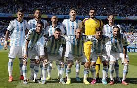 arjantin milli futbol takımı #651054 - uludağ sözlük galeri