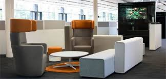 Futuristic office furniture Mechanized Modern Futuristic Office Furniture Design Home Design Inspiration Modern And Futuristic Office Furniture Design Parcs By Pearsonlloyd