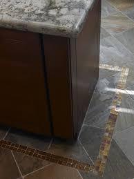 Ceramic Kitchen Floors Designs Kitchen Creative Modern Tile Designs For Kitchen Floor