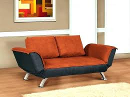 loveseat for small spaces leather for small spaces medium size of sofa bobs