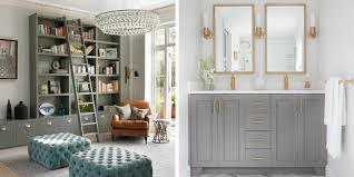 Small Picture Something Old New Transitional Style Can Work for You
