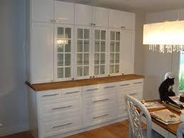 corner storage unit for dining room. dining room storage units using ikea lindingo kitchen cabinets and oak best designs corner unit for m