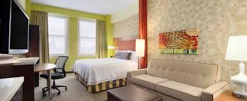 Beautiful Home2 Suites By Hilton San Antonio Downtown   Riverwalk, Tx Hotel   King  Studio Suite