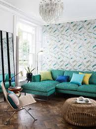 modern wallpaper ixpap