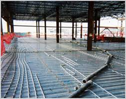 fiber mesh concrete. Steel Fibers Are Recommended For Use In Composite Metal Deck Slabs As An Alternative To Welded Fiber Mesh Concrete F