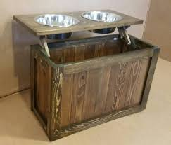 raised single dog bowls suitable combined add raised dog feeding bowls suitable combined add raised dog bowl stand diy raised dog bowls for your favorite