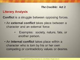 The Crucible Act 2 Character Chart The Crucible Act 1 Reading Strategy Ppt Video Online Download