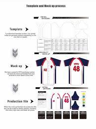 Custom Youth Team Baseball Jerseys Buy Custom Baseball Jerseys Youth Baseball Jerseys Custom Team Baseball Jerseys Product On Alibaba Com