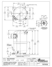 compressor hermetic piston bristol rjabk area cooling solutions r92j383abk 111113 1384160086 88 jpg 123 19kb acircmiddot manual instalacion serieab 111113 1384160086 89 pdf 982 83kb wiring diagrams