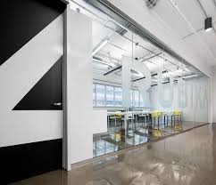 office studio design. Rubika Office By Inside Studio - Snapshots Design