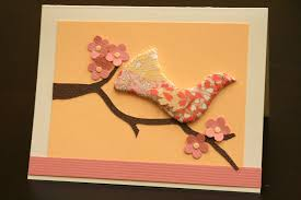 Japanese Paper Quilting Cards- February 2010 | Japanese Pape… | Flickr & ... Japanese Paper Quilting Cards- February 2010 | by Craft Fancy Adamdwight.com