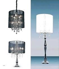 chandelier floor lamp standing chandelier floor lamp table with hanging crystals lamps lovely tags crystal chandelier chandelier floor lamp