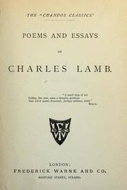 best ideas about charles lamb essays top rated plus sellers highest buyer ratings returns money back ships in a business day tracking learn more