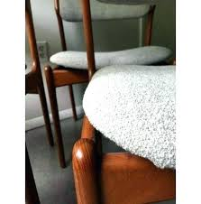 leather chair covers image 0 leather couch covers for pets dining room leather chair covers faux