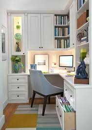 home office designer office furniture ideas. Perfect Office Office Furniture Interior Design Fancy Small Home Ideas 3  For Best Designing With For Home Office Designer Furniture Ideas F