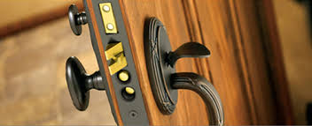 residential locksmith. Locksmith In Tampa Is Your Key To Peace Of Mind. Residential Locksmith
