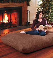 oversized floor cushions. Simple Cushions Best Oversized Floor Pillows Ideas On Big In For 6 Inside Cushions I