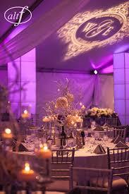 backyard wedding lighting ideas. the 25 best backyard wedding lighting ideas on pinterest ping pong lights room and outdoor reception