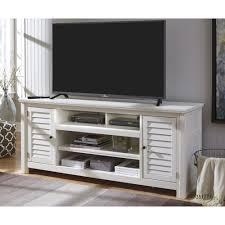 Ashley Furniture Tv Stands west r21