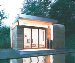 subterranean space garden backyard huts cabins sheds. The Video Is A Step-by-step Guide To Using Shipping Container Build An Underground Room (with Advice On How Not Be Buried Alive Or Flooded Out Too. Subterranean Space Garden Backyard Huts Cabins Sheds