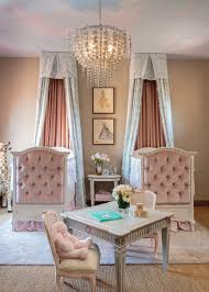 full size of lighting dazzling crystal chandelier for nursery 5 wonderful small mini luxury teenage girl