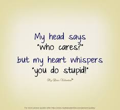 Quotes About Confusion With Love 40 Quotes Classy Confused Love Quotes