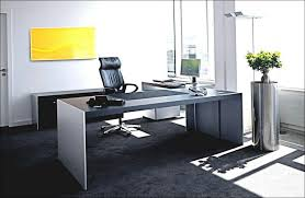 incredible unique desk design. Crate And Barrel Office Desk Fresh Mesmerizing House Art Designs In Accord With Dining Room Amazing Incredible Unique Design