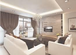 Living Dining Room Designs Hdb Living Dining One Design Werkz