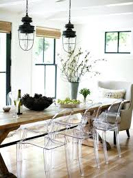 4 dining room armchairs dining room settees dining room armchairs images within armchair for dining table