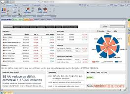 Visual Chart Visual Chart 6 2 5 4 Download For Pc Free