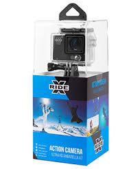 <b>Экшн камеры XRide</b> - Официальный дилер - Купить в магазине