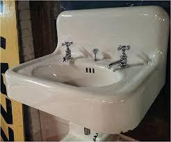 reglaze cast iron sink how to a bathroom sink unique cast iron bathroom sinks elegant narrow reglaze cast iron sink cast iron bathtub