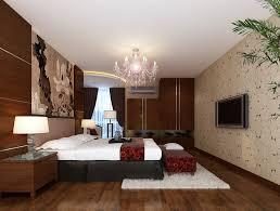 Purple And Orange Bedroom Decor Purple And Orange Bedroom Design 15 Purple Bedroom Purple And