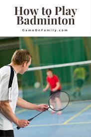 essay on badminton game photo essay soccer around the world essay on favourite game badminton in hindi essay topicsessay my