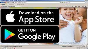 Https Mychart Fmolhs Org Mychart Any Run Free Malware