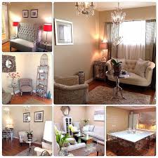 Httpsipinimgcom736x4525a94525a9e899d45e1Counseling Room Design Ideas