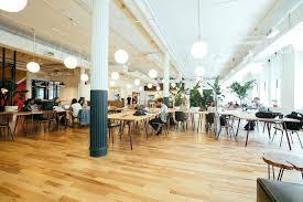 google new york office tour. West 18th Street, New York, 10011 Property - 7 Google York Office Tour