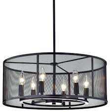 6 light bronze chandelier 6 light chandelier oil rubbed bronze ava 6 light bronze pendant chandelier