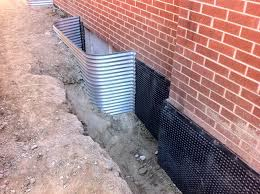 cool idea waterproofing exterior basement walls astonishing design amazing how to basement waterproofing diy exterior wall