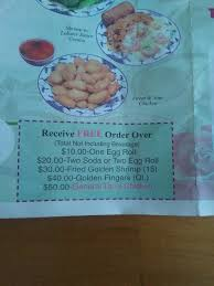 china garden meal takeaway 1806 289 main st ansonia ct 06401
