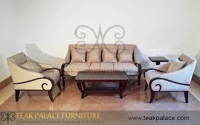 informa ikea kursi tamu sofa minimalis teak furniture palace jpg