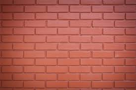 How To Paint A Brick House Exterior