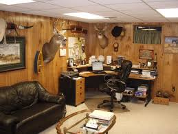 office man cave ideas. huntingnetcom man office cave small forums ideas gameroom page