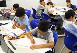 essay of scholarship hsc 2015