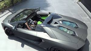 aventador roadster matte black. matte black lamborghini aventador lp7004 roadster start up sound u0026 drive at miami youtube