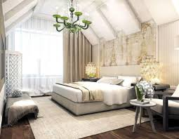 Attic Bedroom Bedroom Attic Bedroom Conversion Design Ideas Admirable