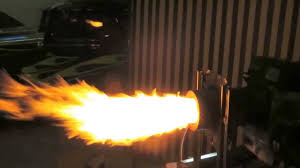<b>Riello</b> oil burner training series # 2 - YouTube