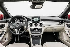 Progressive dynamics from bonnet to rear. 2014 Mercedes Benz Cla250 Epa Rated At 26 38 Mpg Mercedes Benz Cla 250 Benz Mercedes Cla 250